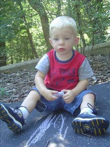 DSC05999-July 15 2006-03.44.42 PM.JPG. Uploaded by Erik Hoffmann on 11/1/2006.
