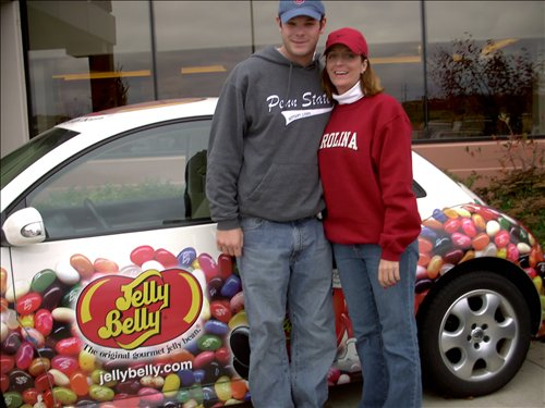 Jelly Belly Factory Tour 10/2004. IMAG0004.JPG. Uploaded by Charles Hoffmann on 11/4/2004.