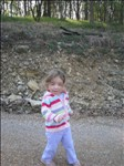 IMG_9937--April 10 2010-08.31.05 AM.JPG