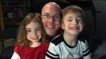2012-03-02 19-31-38.605.jpg