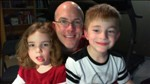 2012-03-02 19-32-06.965.jpg 500x281