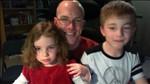 2012-03-02 19-32-34.996.jpg