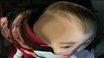 2012-03-02 19-37-03.531.jpg 500x281