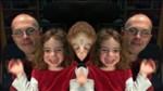 2012-03-02 19-37-22.037.jpg