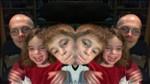 2012-03-02 19-37-22.914.jpg