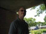 IMG_6141--June 09 2012-11.18.19 AM.JPG