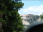 IMG_7937--June 18 2012-12.36.52 PM.JPG 500x375