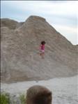 IMG_8118--June 18 2012-07.07.57 PM.JPG 375x500