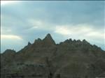 IMG_8120--June 18 2012-07.11.32 PM.JPG 500x375