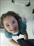 IMG_8771--November 16 2012-11.35.33 AM.JPG