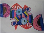 IMG_8778--November 18 2012-11.03.33 AM.JPG
