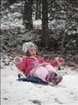 IMG_9069--December 31 2012-12.47.51 PM.JPG