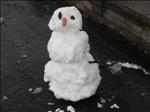 IMG_9074--December 31 2012-12.59.17 PM.JPG