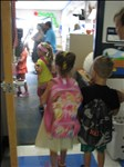 IMG_0677--August 13 2013-07.57.02 AM.JPG uploaded by ehoffmann on 02/22/2014