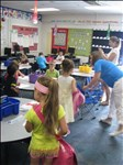 IMG_0678--August 13 2013-07.57.23 AM.JPG uploaded by ehoffmann on 02/22/2014
