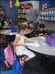 IMG_0680--August 13 2013-07.58.34 AM.JPG uploaded by ehoffmann on 02/22/2014