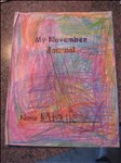 IMG_1052--December 08 2013-10.27.17 AM.JPG