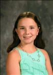 Natalie_SchoolPic_Sept2018_Edited.jpg. Natalie_SchoolPic_Sept2018_Edited.jpg. Uploaded by Erik Hoffmann. Uploaded on 2/6/2019 7:14:42 AM.