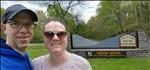 20210418_121633--April 18 2021-12.16.34 PM.jpg. 20210418_121633--April 18 2021-12.16.34 PM.jpg. Uploaded by Erik Hoffmann. Uploaded on 5/2/2021 2:58:26 PM.