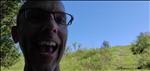 20210916_134905--September 16 2021-01.49.05 PM.jpg. 20210916_134905--September 16 2021-01.49.05 PM.jpg. Uploaded by Erik Hoffmann. Uploaded on 10/13/2021 6:00:13 PM.